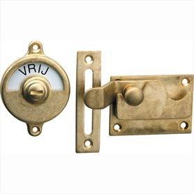 Favoriete Meubelbeslag, deurbeslag, hang- en sluitwerk | Webshop Gripzz MG01